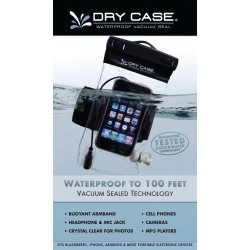 Drycase Waterproof Phone,...