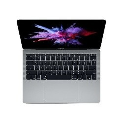 "MacBook Pro 13"" (Retina),..."