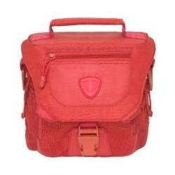 Tenba Vector Shoulder Bag 1...