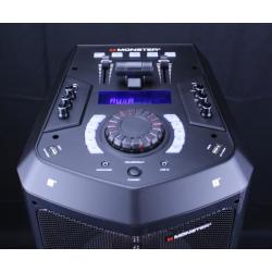 Monster REMIX | DJ Mixer...
