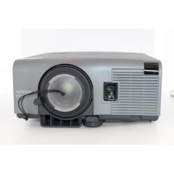 NEC VT440 - SVGA LCD...