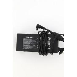 EXA0904YH 12V 5A AC Adapter