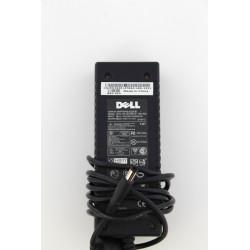 HP-AD130B13P 19.5V 6.7A AC...
