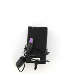 AA23030L 32V 1.56A AC Adapter