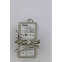 AA20300 18V 1.1A AC Adapter...