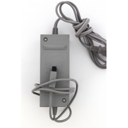 RVL-002 12V 3.7A AC Adapter