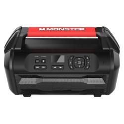 Monster Roam Portable...