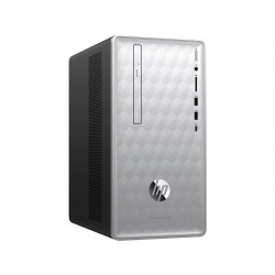 HP Pavilion, Intel Core i7,...
