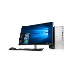 """HP ENVY 32"""" Premium Desktop..."""