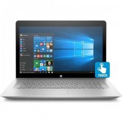 """HP Envy 17.3""""  i7-7500U..."""