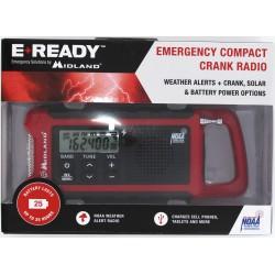 Midland ER210 Emergency...