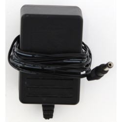 12V-1A-5.4mm AC Adapter - Used