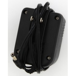 12V-800mA-5.4mm AC Adapter