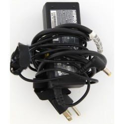 19V-3.4A-5.4mm AC Adapter