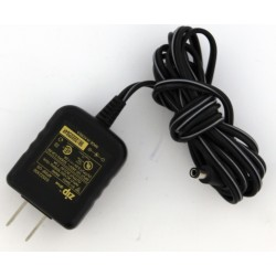 5V-1A-5.4mm AC Adapter