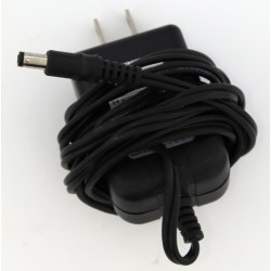 5V-2A-5.4mm AC Adapter