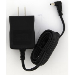 5V-2.6A-3.4mm AC Adapter