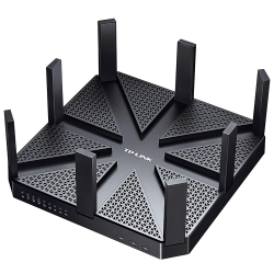 TP-Link AC5400 Wireless...