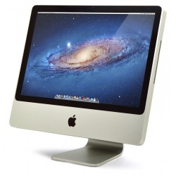 "iMac 21.5"", 2.8/i5, 8/256,..."