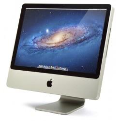 """iMac 27"""", 2.7/i5 8/1TB,..."""