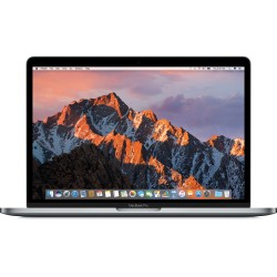 "MacBook Pro 15"", 2.4/i5,..."