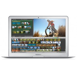 "MacBook Air 11"", 1.3/i5,..."