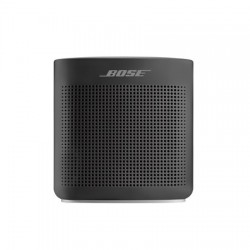 Bose SoundLink Bluetooth...
