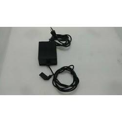3301A 15V AC Power Supply -...