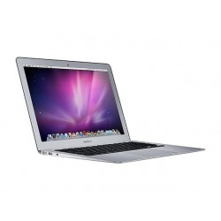 "MacBook Air 13"", 1.86/C2D,..."