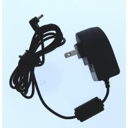 5.1V-2A-3.4mm AC Adapter -...