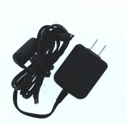 5.2V-1A-3.4mm AC Adapter -...