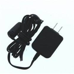 5.2V-1A-3.4mm AC Adapter -...