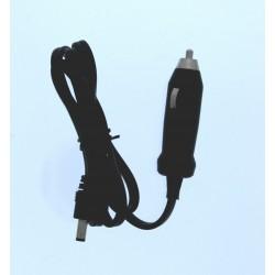Car 12V-5.4mm Adapter - Used