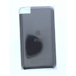 iPod Touch 1G Back Cover...