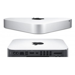 MacMini i5/2.3 8/325/APB -...