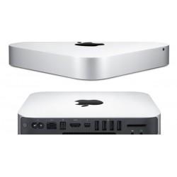 MacMini i7/2.3 16/1T/APB -...
