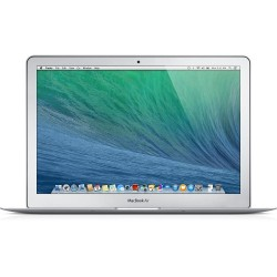 "MacBook Air 13"" 1.4GHz Core..."