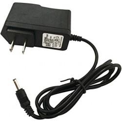 3.7V-3.5mm AC Adapter