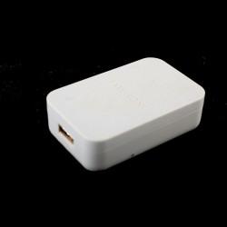 SPA-K901 5V USB AC Adapter...