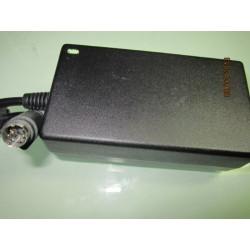 DA30C01 12/5V 1.5A AC...
