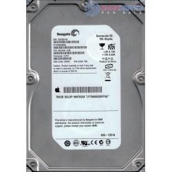 Seagate IDE 750GB 3.5in...