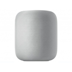 Apple Homepod - White...