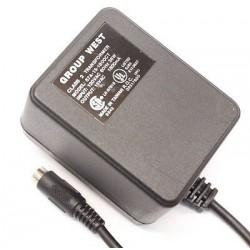 57A-15-1800CT 15V AC Power...