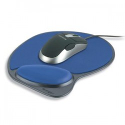 Kensington Gel Mouse Wrist...
