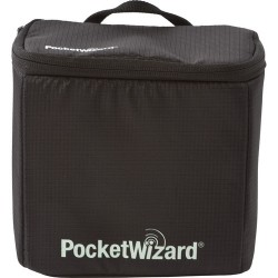 PocketWizard G-Wiz Vault...