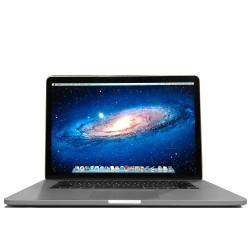 "MacBook Pro 13"" Retina..."