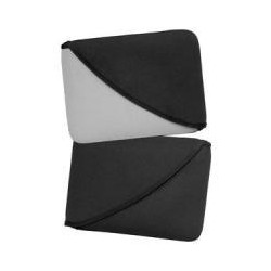 FlipIt! Case for iPad/2/New...