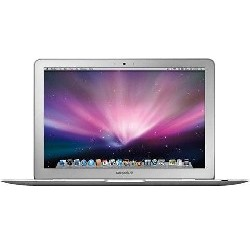 MacBook Air 13-inch,...