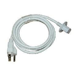 Apple-PowerCable-Round-Used