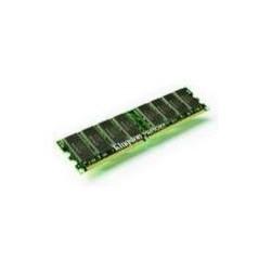 2 GB DDR2 4200 RAM For iMac...